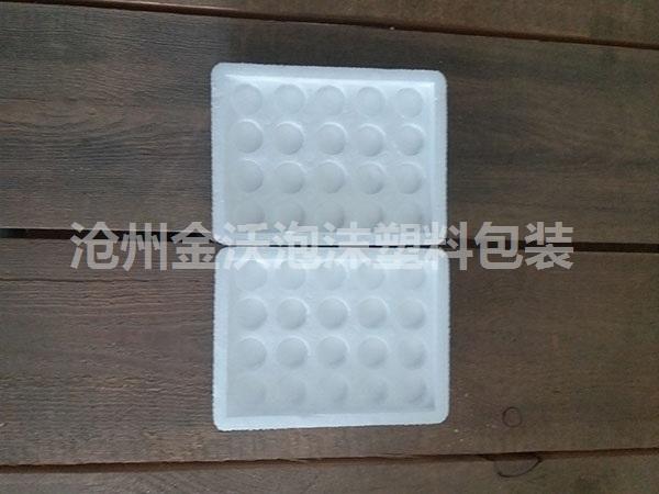EPS泡沫包装25