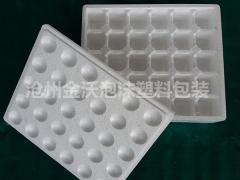 EPS泡沫包装4