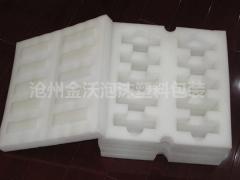 EPE珍珠棉包装1