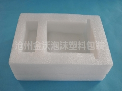 EPE珍珠棉包装2