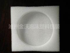 EPE珍珠棉包装7