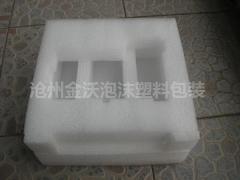 EPE珍珠棉包装8